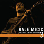 Album 3 by Rale Micic
