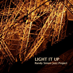 "Read ""Light It Up"" reviewed by Alexander M. Stern"