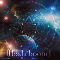 "Read ""Bada Boom"" reviewed by John Kelman"