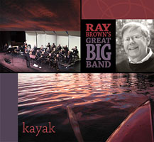 "Read ""Kayak"" reviewed by"