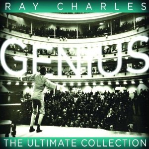 "Read ""Genius: The Ultimate Collection"" reviewed by Chris May"
