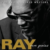 "Read ""Ray Charles: Rare Genius"" reviewed by Chris May"