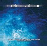 Relocator: Relocator
