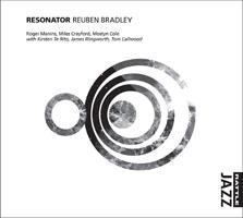Reuben Bradley: Resonator