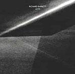Album adrift by Richard Barrett
