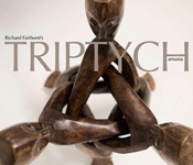 Richard Fairhurst's Triptych: Amusia
