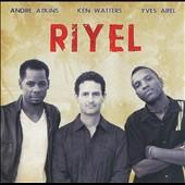 RIYEL