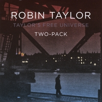Two-Pack