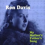 "Read ""My Mother's Father's Song"" reviewed by Alain Londes"