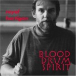 "Read ""Blood Drum Spirit"" reviewed by Karl Ackermann"