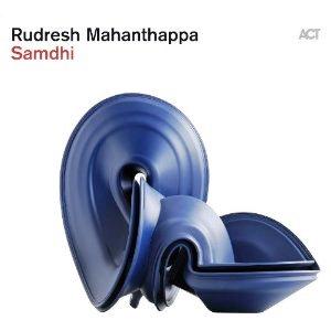 "Read ""Samdhi"""