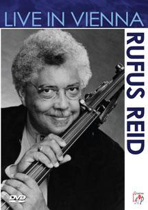 "Read ""Rufus Reid: Live in Vienna"""