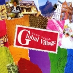 Sagy Segal: Global Village