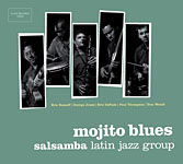 Mojito Blues