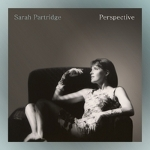 Sarah Partridge: Perspective
