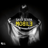 Album Mobile by Sara Serpa
