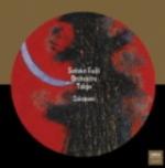 Satoko Fujii Orchestra Tokyo: Zakopane