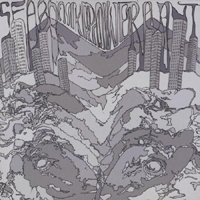 "Read ""Seabrook Power Plant II"" reviewed by Troy Collins"