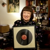 Read Sheila Jordan: Charlie Parker, Now's The Time