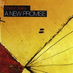 "Read ""A New Promise"" reviewed by"