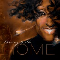 Album Home by Shirley Crabbe