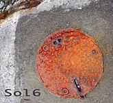 Sol6: Sol6: Sol6