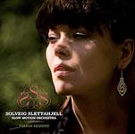 Solveig Slettahjell / Slow Motion Orchestra: Tarpan Seasons