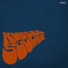"Read ""Rubber Soulive"" reviewed by Doug Collette"