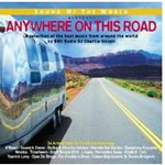 Various Artists: Sound Of The World Presents - Anywhere On This Road
