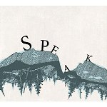 "Read ""Speak"" reviewed by John Barron"
