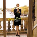 Album Raconte-Moi by Stacey Kent