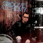 "Read ""Groove Alchemy"" reviewed by Doug Collette"