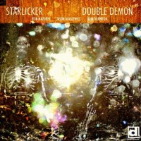 Starlicker: Double Demon