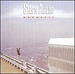 Mike Mainieri / Steps Ahead