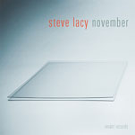 "Read ""November"" reviewed by AAJ Italy Staff"
