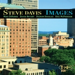 Steve Davis: Images - The Hartford Suite