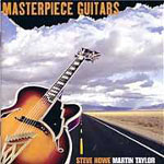 "Read ""Masterpiece Guitars"" reviewed by"