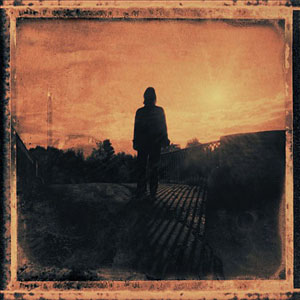 Steven Wilson: Grace for Drowning