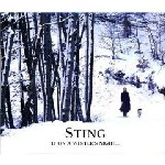 Sting: If on a Winter's Night