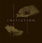 Album Initiation by Erica Lindsay