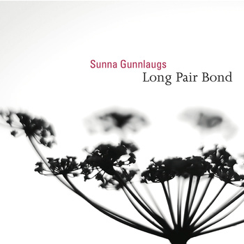 """Long Pair Bond"" by Sunna Gunnlaugs"
