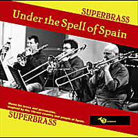 "Read ""Under the Spell of Spain"" reviewed by"