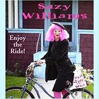 Suzy Williams: Suzy Williams: Enjoy the Ride