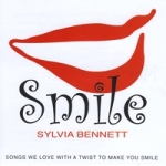 "Read ""Smile"" reviewed by Edward Blanco"