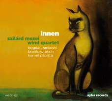"Read ""Innen"" reviewed by Eyal Hareuveni"