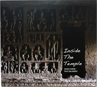"Read ""Inside the temple"" reviewed by Anthony Shaw"