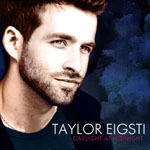 Taylor Eigsti: Daylight at Midnight