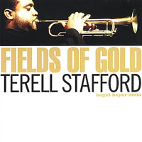 Terell Stafford: Fields of Gold