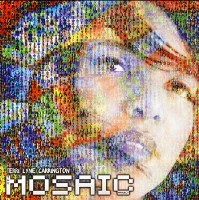 Album The Mosaic Project by Terri Lyne Carrington