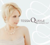 Tessa Quayle: Whisper Not